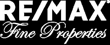 remax phebe knorr
